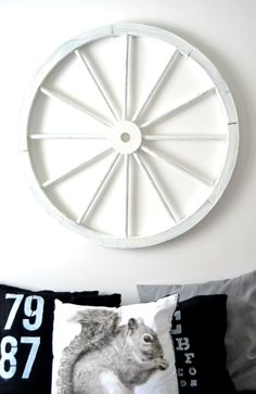 <3 Black And White, Home, Deco, Black N White, Black White, Ad Home, Homes, Haus, Houses