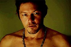 norman.....f**king hell!!!! ❤️❤️❤️❤️