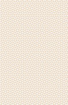 W Pattern