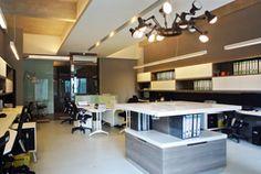 Skala Design Consult - Kuala Lumpur Offices