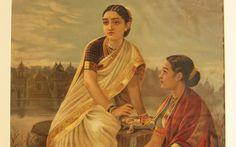 Raja Ravi Verma