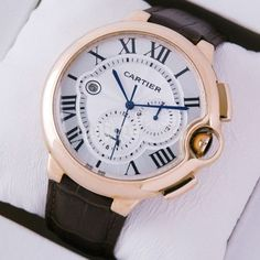 We are interested in buying all Cartier items. Call us : 020 7734 4799 or visit http://www.sell-cartier.co.uk/ #SellMyCartierWatch