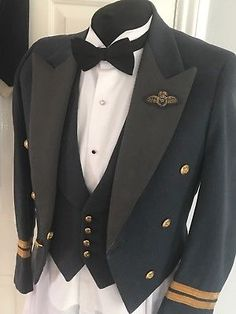 11 Best Air force mess dress wedding images in 2018