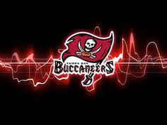 The Buccaneers announced today that thy have signed four players to futures contracts: defensive tackle Davon Coleman, defensive tackle Cliff Matthews, defensive end Jermauria Rasco and wide receiver Bernard Reedy. http://sumo.ly/fdUk