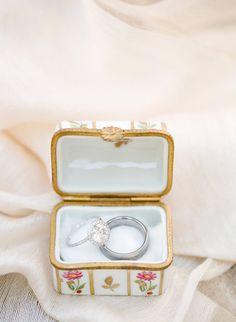 What is Fine Art Wedding Photography? via Cicilux