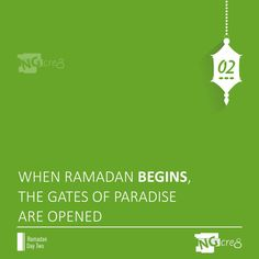Ramadan day two Ramadan Day, Islam Quran, Islamic Quotes, Muslim, Qoutes, Reflection, House Plans, How To Memorize Things, Faith