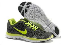 http://www.nikejordanclub.com/low-price-nike-free-50-grey-yellogreen-mens-training-shoes.html LOW PRICE NIKE FREE 5.0 GREY YELLO-GREEN MENS TRAINING SHOES Only $94.00 , Free Shipping!