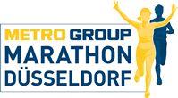 RunnersWeb  Athletics: Countdown to 12th Duesseldorf Marathon: April 27, 2014