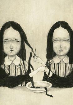 monica barengo (10)