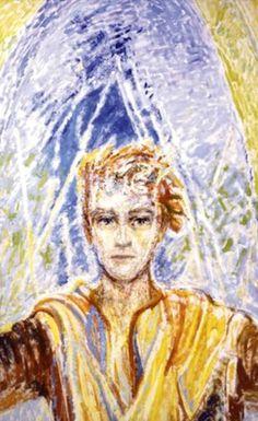 Edvard Munch, Painting, Art, Art Background, Painting Art, Kunst, Paintings, Performing Arts, Painted Canvas