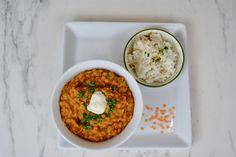Hummus, Curry, Vegan, Ethnic Recipes, Food, Coconut Cream, Indian Cuisine, Grout, Vegetarian Dish