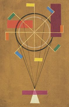 kandinsky wassily fidel (jolly)   abstract   sotheby's l16006lot6y2fwen