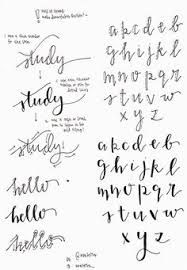 Image result for calligraphy