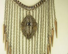 medieval chandelier - Google Search
