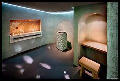 Best interieur stilte ruimte images room
