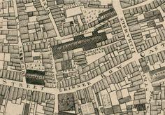 Tour old Dublin – High Street, Christ Church, Wine Tavern & the Irish House. Arran, Looking Forward To Seeing You, Historic Homes, Walking Tour, Dublin, Trip Advisor, Maps, City Photo, Irish