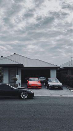 Nissan Gtr R34, Nissan Gtr Skyline, Nissan Gtr Wallpapers, Gtr Car, Best Jdm Cars, Jdm Wallpaper, Street Racing Cars, Ae86, Drifting Cars