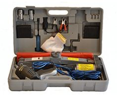 3 Ton Electric Scissor Jack w Impact Wrench Flat Tire Changing Kit Everything included as seen OnLine Video >>> Check out the image by visiting the link. Best Electric Car, Electric Cars, Roadside Emergency Kit, Boys Snow Boots, Electric Scissors, Look Good Feel Good, Flat Tire, Impact Wrench, Car Accessories