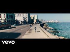 Luciano Pereyra - Que Suerte Tiene El - YouTube