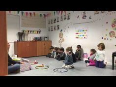 ¿qué suena? - YouTube Perfect Gif, Circle Time, Music Class, Academia, Musicals, Youtube, Make It Yourself, Words, Kids Songs