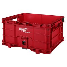 Shelf Bins, Crate Shelves, Heavy Duty Storage Bins, Small Tool Box, Portable Tool Box, Tote Storage, Garage Storage, Storage Organization, Tool Storage Cabinets