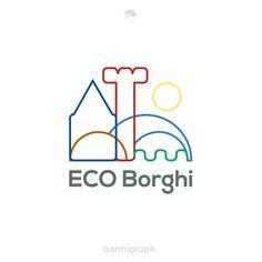 #logo #graphicdesign facebook.com/bonnigraph