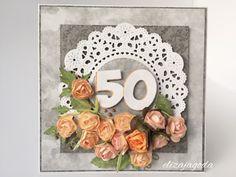 Urodziny 50-lecia...