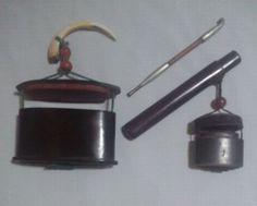 japanese kiseru pipes | 200.0 Rare Japanese Antique Vintage Kiseru Smoking Pipe Kiseruzutsu ...