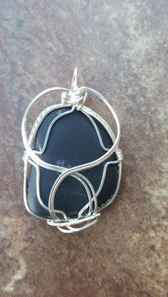 Unique Alaska jewelry pendants and designs. Jade Pendant, Pendant Jewelry, Alex And Ani Charms, Arctic, Alaska, Pendants, Bracelets, Hang Tags, Pendant