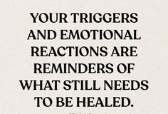 Wisdom Quotes, Words Quotes, Wise Words, Quotes To Live By, Me Quotes, Motivational Quotes, Inspirational Quotes, Sayings, Mental And Emotional Health