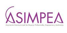 """A través del """"Plan de Apoyo al Comercio Minorista 2016"""" de la mano de la Cámara de Comercio e industria de Madrid, se ofrecen una serie de talleres con el objetivo de trasladar, de forma integral, un interesante conjunto de medidas de apoyo y fomento para un crecimiento competitivo. Plan de Apoyo al Comercio Minorista 2016 #comerciominorista #asimpea #mujeresempresarias #asociaciondemujeres #lasrozas"""