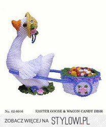 Wielkanoc I