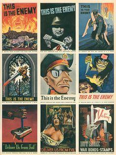 1942-12-21 Life Magazine P055 | Flickr - Photo Sharing!