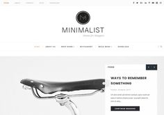 Minimalist Clean Blogger Template is another one of the version of this template. This template specially focused for slider and giving best look for blogger blog. Nice looking and high quality template for blogger named Minimalist Clean Blogger Template. Blogger Templates, Photography Portfolio, Portfolio Design, This Is Us, Minimalist, Cleaning, Nice, Portfolio Design Layouts, Home Cleaning