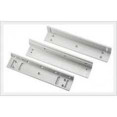 L Bracket-@475 find all type of security gadgets tools at lowest price