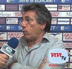 "Viale ""Nicola De Simone""- Alberico Turi: Nicola, un esempio per tanti ragazzi (VIDEO)"