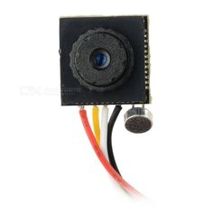 #1 #3 #CMOS #6Mm #Lens #20MP #600TVL #HD #FPV #Mini #Camera # #Black # #White #PAL #Hobbies # #Toys #Home #Other #Accessories #R/C #Toys Available on Store USA EUROPE AUSTRALIA http://ift.tt/2g6F1Zf