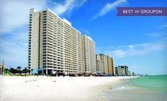 Majestic Beach Resort From $108/night Panama City Beach,FL USA