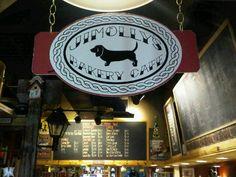 Cool Cafes: Jimolly's Bakery Cafe, Truro, Nova Scotia - coffee ...
