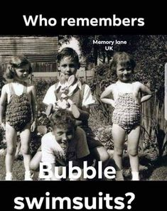 1970s Childhood, Childhood Days, Nostalgic Images, Kids Swimming, Teenage Years, Memory Books, The Good Old Days, Best Memories, Family History