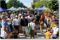 Farmer's market in Madison, WI. The biggest and most diverse farmer's market I've ever seen. World Food Market, Cheap Date Ideas, First Day Of Class, Love And Marriage, Simple Living, Farmers Market, Wisconsin, Dolores Park, Dating