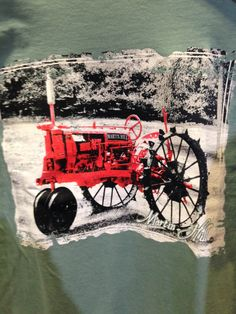Martin Hill Clothing Company Tractor T At Brannen Outers In Perry Ga Https