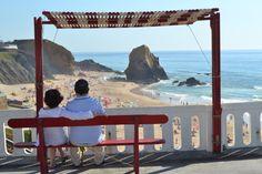 santa cruz Read more about Portugal in our website: www.enjoyportugal.eu