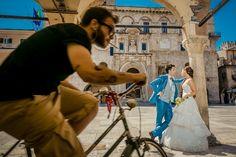 destination wedding ascoli piceno