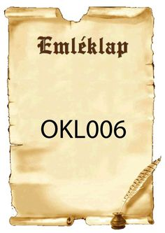 emléklap sablon - Yahoo Search Results Yahoo Image Search Results