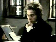 Kierkegaard - Sea of Faith - BBC documentary (Part 1 of 2)