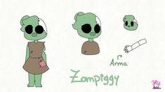 Roblox Animation, Memes, Crash Bandicoot, Fandom, South Park, Chibi, Anime Art, Pony, Snoopy
