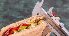 Szybka dieta, która pozwoli ci zrzucić nawet 3 kg w 4 dni, bez szkody dla organizmu...