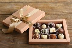 Buying the gift of a chocolate club for someone else is not the same as purchasing one for yourself. You have your own tastes, preferences and what makes you unique can also make it difficult to pick the right chocolate club as a gift for someone else. Not to worry. With this guide, you will …