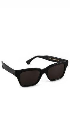 20396dc79a9 Super Sunglasses America Sunglasses